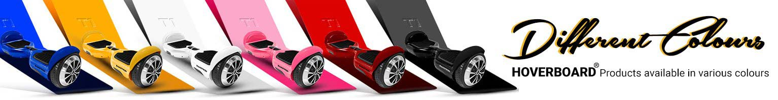 HoverBoard Products