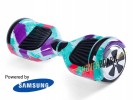 Fly Plus Artist By HOVERBOARD<sup>®</sup>