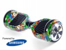 Fly Plus Gremlin By HOVERBOARD<sup>®</sup>