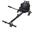 Black HoverKart By HOVERBOARD<sup>®</sup>