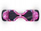 Drifter Pro Pink Galaxy By HOVERBOARD<sup>®</sup>