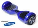 FLY Blue by HOVERBOARD<sup>®</sup>