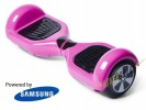 FLY Pink by HOVERBOARD<sup>®</sup>