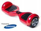 Fly Red By HOVERBOARD<sup>®</sup>