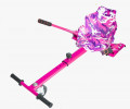 Pink Camo Kart by HOVERBOARD<sup>®</sup>