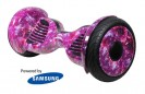 Monster Pink Galaxy By HOVERBOARD<sup>®</sup>