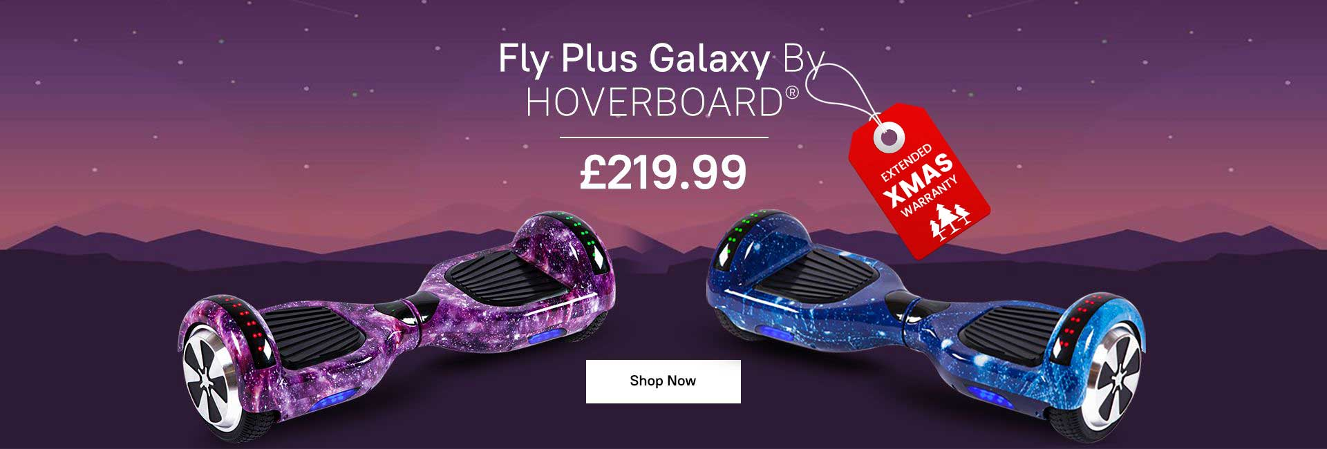 fly-plus-hoverboard-deals