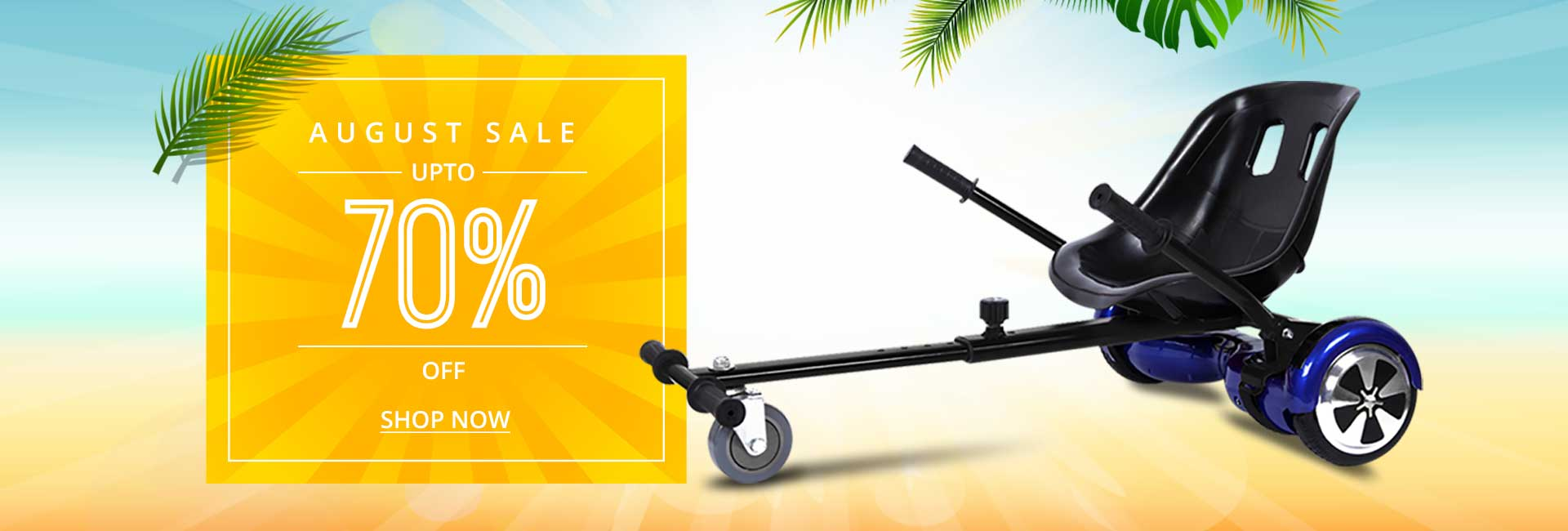 hoverboard-summer-sale