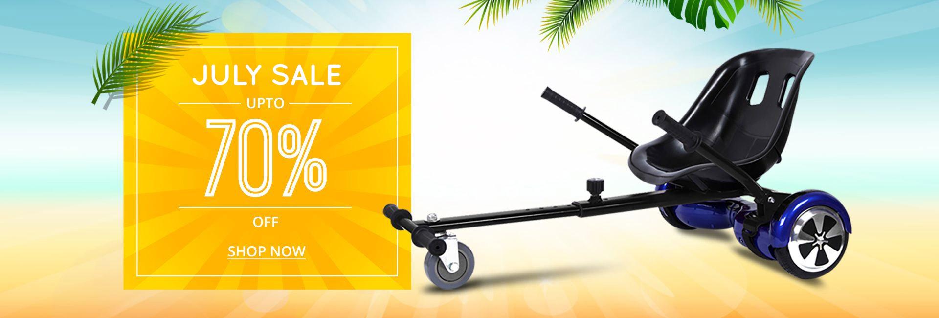 hoverboard-summer-sale