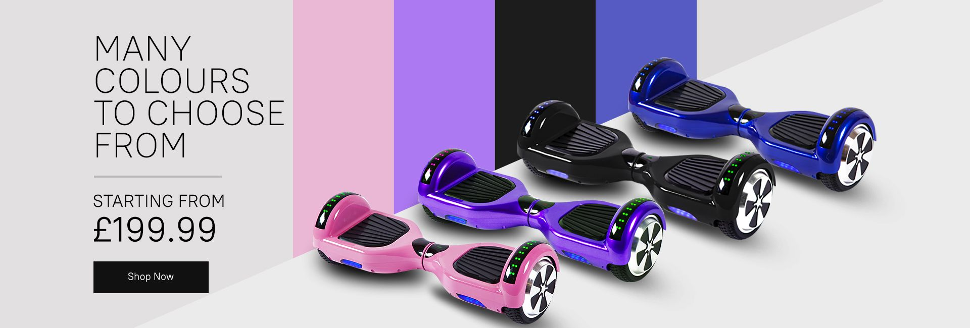 vanguard-hoverboard-sale