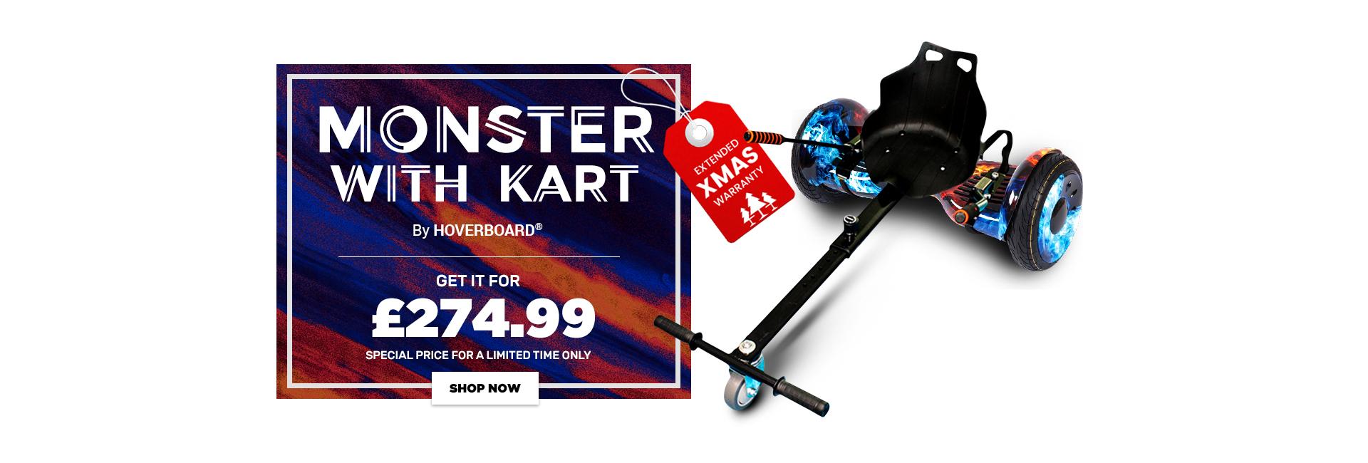 monster-hoverboard-gokart